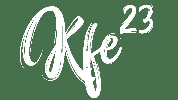 Kfe23 Studio