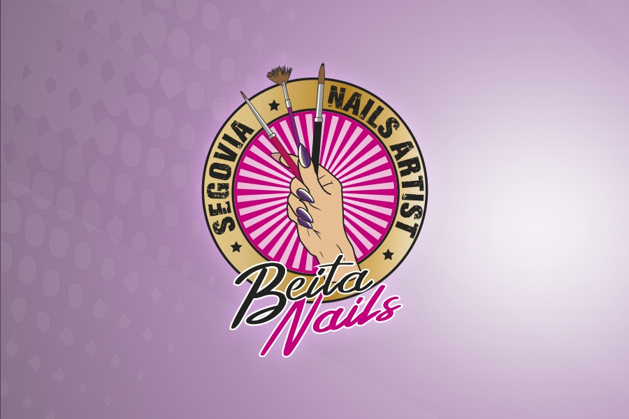 Beita Nails