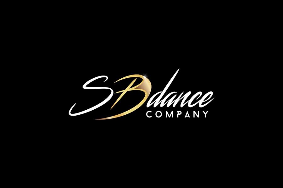 SB Dance Company