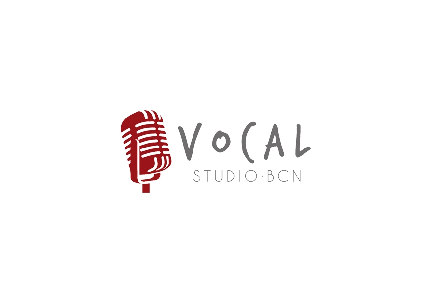 Vocal Studio Barcelona
